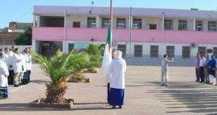 قرار 831 يحدد مهام معلمي المدرسة